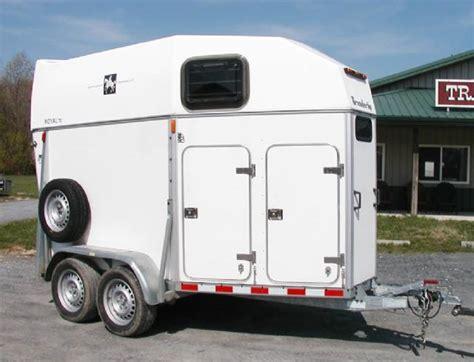 12 volt fans for horse trailer horse trailer world trailer detail