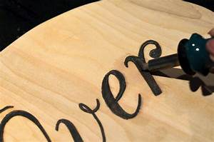 paddle me married super serious photo props doggie trail With tips for wood burning letters