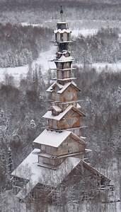 Whimsical dr seuss house in alaska unusual places for Dr seuss house alaska
