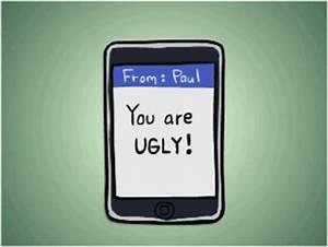 Cyber-bullying is No Fun - NetSafe Utah