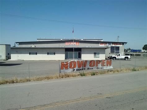 Used Boat Parts Stockton Ca by Cheap Homes For Sale In San Joaquin County 19 Listings