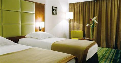 davaus chambre d hotel de luxe belgique avec des