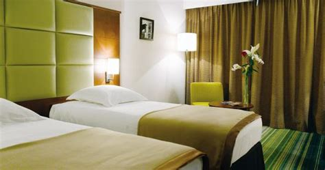 chambre hote riom davaus chambre d hotel de luxe belgique avec des