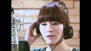 Shut Up! Flower Boy Band || Hyunsoo x Yerim - Inconsolable ...