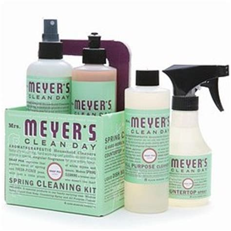 meyers  purpose cleaner reviews