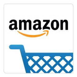 Amazon's Android app was updated recently in order to promote a new ...