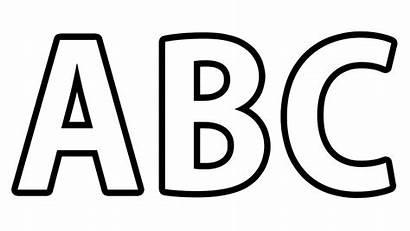 Alphabet Abc Song Colouring Learn Colors Colour