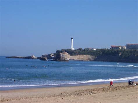 chambres d hotes de charme aquitaine les 10 meilleurs restaurants à biarritz tripadvisor