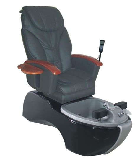 spa chair pedicure foot spa chair masage chair color