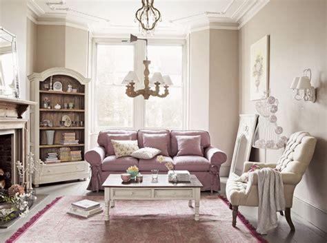 chambre grise et blanc les 25 meilleures idées de la catégorie style cottage