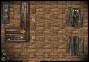 dungeon tiles pdf google search tiles pinterest