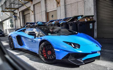 lamborghini aventador lp750 4 superveloce roadster cost lamborghini aventador lp750 4 superveloce roadster 30 march 2017 autogespot