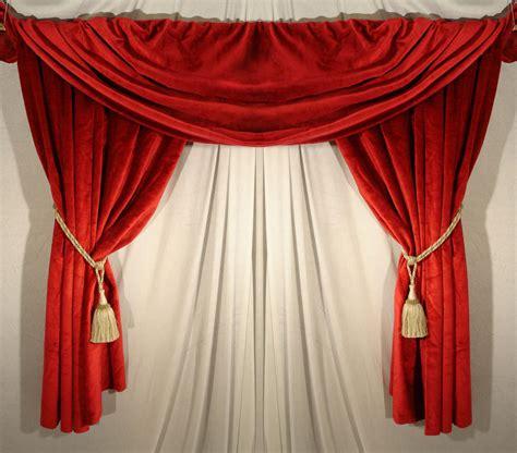 home curtains abu dhabi interior decoration in dubai