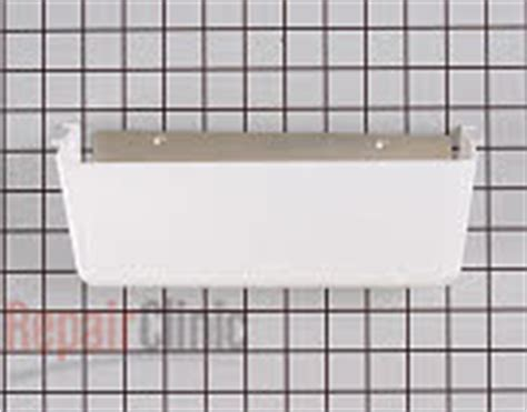 range light cover broan range vent parts fast shipping repairclinic
