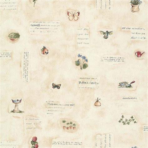 papier peint lessivable pour cuisine papier peint lessivable cuisine dosseret cuisine papier