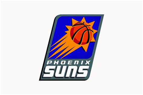 It contains more than 99.8% of the total mass of the solar system (jupiter contains most of the rest). Phoenix Suns Logo