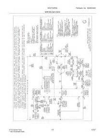 parts for electrolux sgq7000fs0 dryer appliancepartspros
