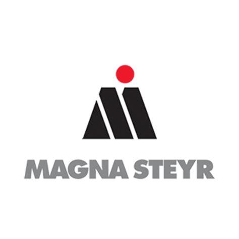 logo toyota ᐅ magna steyr alle beiträge autorevue at autorevue at