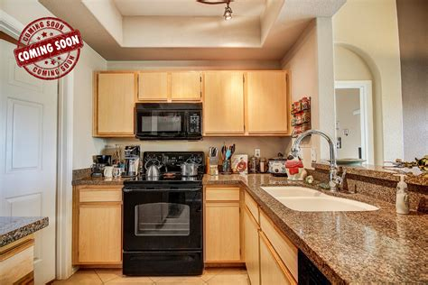 bathroom and kitchen flooring 4343 e soliere ave 2020 flagstaff az 86004 4343