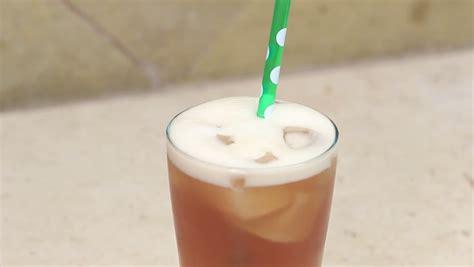 Here Are 6 Unique Ways To Drink Coffee Coffee Lovers San Jose Ca 95122 Cake Recipe Roma White Drink Through Straw Stain Teeth Vietnamese Side Effects Break Spanish Bonus Materials