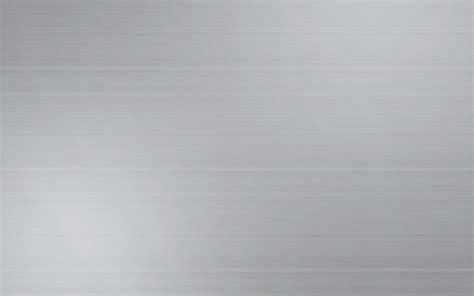Brushed Aluminum Wallpapers