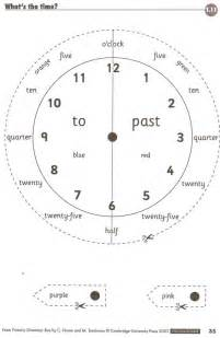 telling time 6th grade telling the time worksheet free