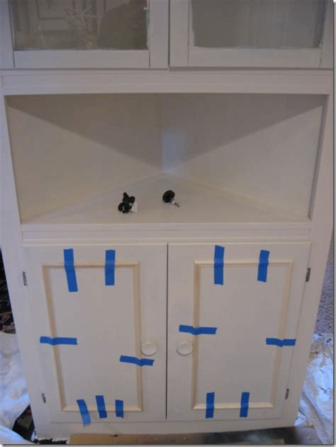 adding trim to cabinet doors low budget kitchen cabinet doors remodeling idea add