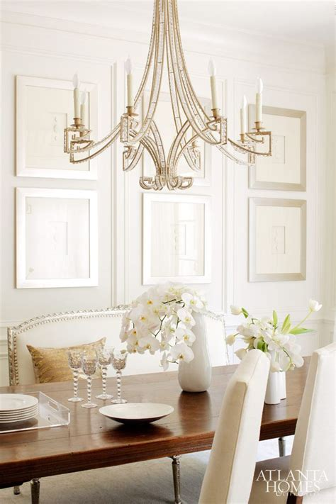dineing room 17 best ideas about gold dining rooms on