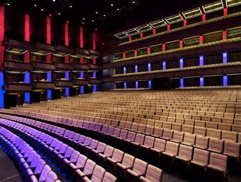 grand theatre luxembourg plan de salle grand th 233 226 tre de qu 233 bec th 233 226 tres et salles de spectacle qu 233 bec ville et r 233 gion