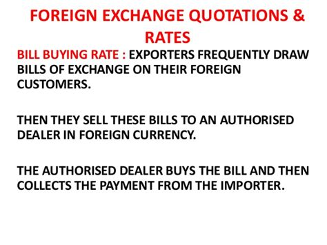 foreign exchange best rates foreign exchange rates quotes