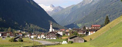 spezialitäten aus österreich