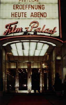 berlin filmpalast