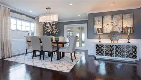 marvelous gray dining room ideas rhythm   home