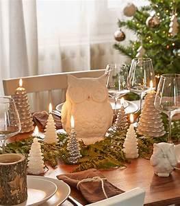Photo Deco Noel : d co no l 2015 un no l la d co scandinave ~ Zukunftsfamilie.com Idées de Décoration