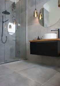 best 25 grey tiles ideas on pinterest grey bathroom tiles
