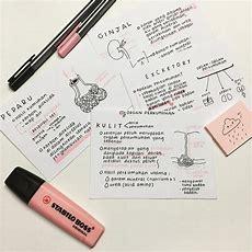 (@notesbysophie) Auf Instagram Flashcards Study