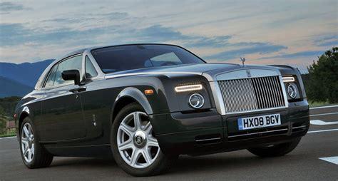 Luxury Sports Cars Luxury Car Leasing
