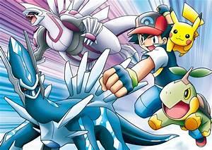 49 Best Pokemon Wallpapers – Technosamrat  Pokemon