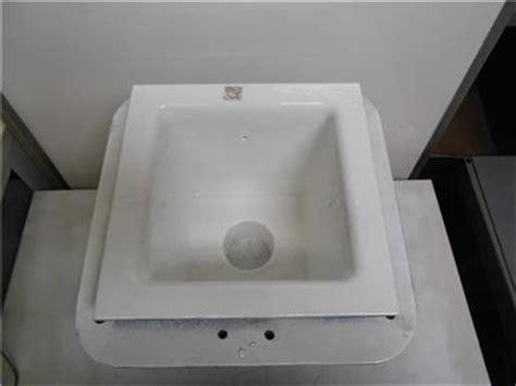 zurn floor sink drain zurn 12x12x8 cast iron 3 quot floor sink drain p1901 k