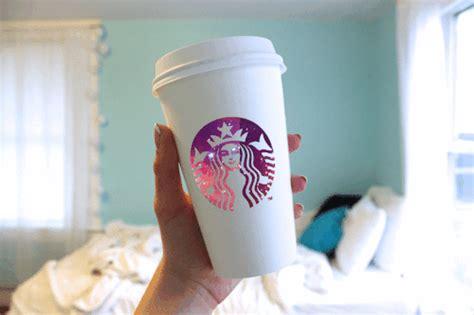 Galaxy Starbucks Gif Douwe Egberts Liquid Coffee Uk Thailand Vending Starbucks Oregon Cup Kitchen Flavoured Vanilla Nashville Philippines