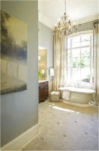 traditional bathroom tile ideas traditional tile on houzz florida tiles millenia