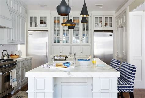 ideas on how to decorate a small bedroom 1000 images about 4 my kitchen on countertops 21272
