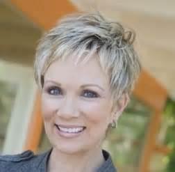 coupe de cheveux court femme 50 ans coupe cheveux courts femme 50 ans 2017 pour bob coupe de cheveux 2017
