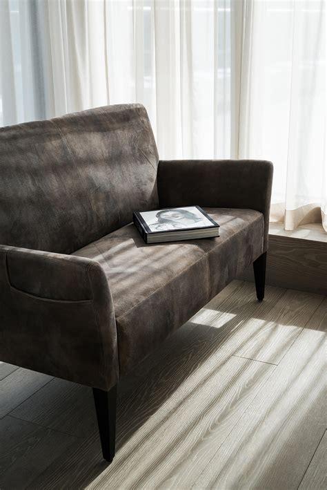 Sofa Sessel Günstig  Deutsche Dekor 2017  Online Kaufen