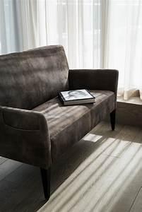 Sofa Sessel Kombination : sofa sessel deutsche dekor 2017 online kaufen ~ Michelbontemps.com Haus und Dekorationen