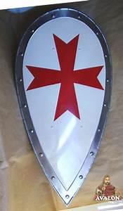 Cross Shield Template | www.pixshark.com - Images ...