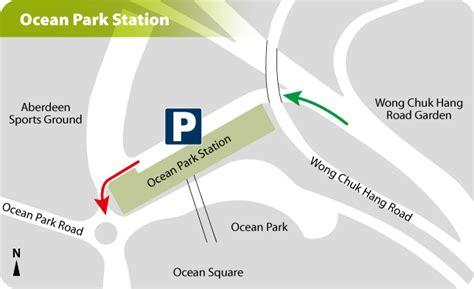 car park rental agreement hong kong  image  car park