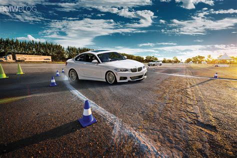 Bmw Is Launching The 2015 Ultimate Driving Experience Tour