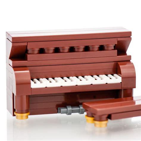 Best 25+ Lego Furniture Ideas On Pinterest Lego