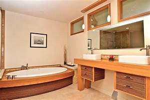 Painting, Of, Feel, Natural, Vibe, In, Your, Private, Bathroom